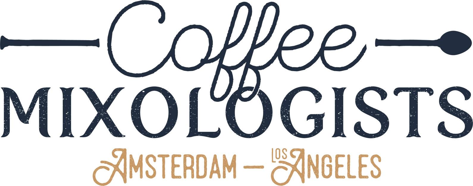 Coffee Mixologists